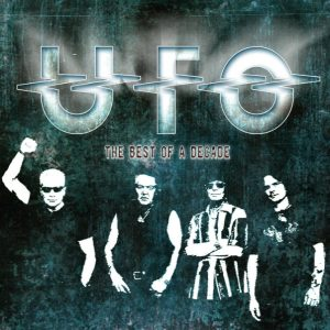 ufo_best_of_cd